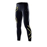 Running Pants/Trousers/Overtrousers / Tights / Leggings / Bottoms Women'sBreathable / Quick Dry / Sweat-wicking / Compression /