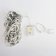 300-LED 30m LED String Light(220V)