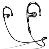 Connettore USB cuffie bluetooth (earhook) per il calcolatore | cellulare
