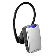 casque connecteur Bluetooth (-écouteurs) pour téléphone mobile (couleurs assorties)