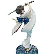 Anime Φιγούρες Εμπνευσμένη από Fate/stay night Cosplay PVC 21 CM μοντέλο Παιχνίδια κούκλα παιχνιδιών