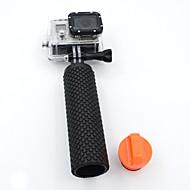 Floaty Bobber Buoy Selfie Monopod with EVA Coat 78mm*35mm For Gopro Hero 4s/4/3+/3/2/1
