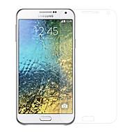 repskydd ultratunna härdat glas skärmskydd för Samsung Galaxy S4 mini i9190 9190 i9192 i9195