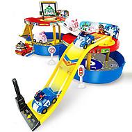 puslespill leketøy puslespill leketøy Plast Til barn over 3