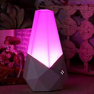 kreativ warmweiß Sensor in Bezug auf Baby-Schlaf-Nachtlicht (verschiedene Farben)