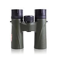 BIJIA 12 27 mm 双眼鏡 HD BAK4 防水 / ジェネリック / 屋根のプリズム / HD / フィールドスコープ 86m/1000m # センターフォーカス マルチコーティング 一般用途向け / ハンティング / バードウォッチング標準 / ズーム双眼鏡