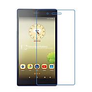 Hoge helder scherm beschermer film voor lenovo tab 3 tab3 7 essentiële 710 710i 710f tb3-710f