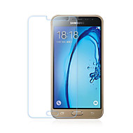voor de Samsung Galaxy J310 screen protector gehard glas 0.26mm