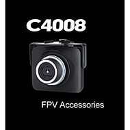 MJX C4008  PFV WIFI 1.0MP 720p HD Camera Helicopter Spare Parts For X101 X101 X102 X103 X104 A1 A2 A3 A4 RC Drone
