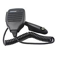 baofeng Zweiwegradio Handlautsprechermikrofon mic-KMC-bf a58 für bf-a58 bf9700