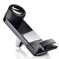 ziqiao univerzalni automobilski klima utičnica mobitel podrška auto navigator nosač