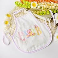 Kapaloida tekstiili For Imetys / Syöttöaterimet Vauva