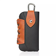 Mountaineering Bag Phone Holster Mobile Phone Pouch Case For Galaxy Note 5/4/3/2/5 Edge/3 Lite/Note/Note Edge