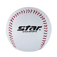 내구성-야구(화이트,PVC