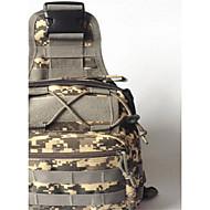 30L L バックパッキング用バックパック 登山 キャンピング&ハイキング 防水 耐久性 多機能の AOKALI