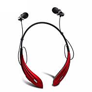 AWEI A810BL Hörlurar (öronsnäcka)ForMediaspelare/Tablet / Mobiltelefon / DatorWithmikrofon / DJ / Volymkontroll / Spel / Sport /