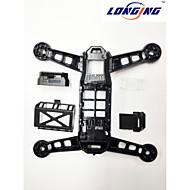 Verlangen LY-250 Verlangen LY-250 Toebehoren RC quadcopter / RC vliegtuigen / RC Helicopters Zwart