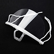 10 Cucina creativa Gadget / Orologi multiuso Plastica Utensili speciali