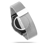 Luxury Milanese Loop Strap for Samsung Gear S3 Classic Watchband
