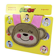 karmienie sztućce żel krzemionkowy For Pielęgnacja dzieci 1-3 lat Dziecko