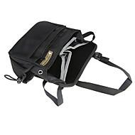 Pakiet kierowca worek do przechowywania krzesło torba IPAD worek schowek wykończenia dostaw samochodowych wiszące