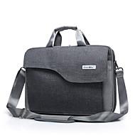 Suojakuori tekstiili Tapauksessa kattaa 15.4 ''MacBook Pro 15-tuumainen / MacBook Air 13-tuumainen / MacBook Pro 13-tuumainen / MacBook