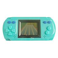 CMPICK PSP game player