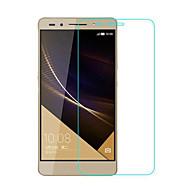 zxd γυαλί για Huawei mate8 mate7 0,26 χιλιοστά 9η πριμοδότηση έκρηξη απόδειξη γυαλί σκληρύνει για τους βοηθούς Huawei