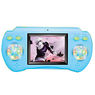 CMPICK OK350 small children handheld color screen console screen 2.5 668 game consoles