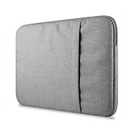 "KumaşlarCases For11.6"" / 12.2 "" / 13.3 '' / 15.4 '' Retina MacBook Pro ile / Retina MacBook Air ile / MacBook Pro / MacBook Air / Macbook"