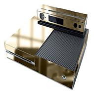 Tarra-B-Skin-XBOX ONE-USB-Uutuudet-Xbox One-Xbox One-PVC