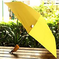 여러 색상 접는 우산 양산 / 써니와 비오는 / 비오는날 메탈 / 직물 유모차 / 어린이 / 여행 / 레이디 / 남성 / 차