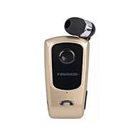 Fineblue F920 Hörlurar (öronsnäcka)ForMobiltelefonWithSport / Bluetooth