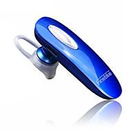 Fineblue HM5500 イヤバッド(イン・イヤ式)Forメディアプレーヤー/タブレット / 携帯電話 / コンピュータWithマイク付き / DJ / ボリュームコントロール / ゲーム / スポーツ / ノイズキャンセ / Hi-Fi / 監視