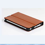PUレザーCases For9inchHuawei / ユニバーサル / Xiaomi MI / Samsung / Google / Lenovo IdeaPad / Tolino / Tesco / Nook / Blackberry / Kindle / Acer /