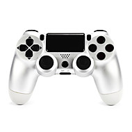 plast bluetooth controllere til sony PS4