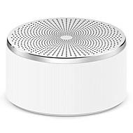 Trådlösa Bluetooth-högtalare 1.0 CH Bärbar Utomhus Mini