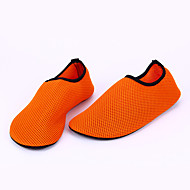 Unisex's Casual/Beach/Swimming / Snorkeling Shoes Outdoor Fashion Comfort  Water  Shoes