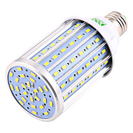 ywxlight® 30w e26 / e27 led 102 cms 5730 3000-3200lm chaud / blanc froid ac 85-265V
