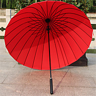 접는 우산 실리콘 메탈 남자 유모차 어린이 여행 레이디 차