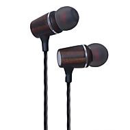 Neutrale Produkt WEP213 Kabellose KopfhörerForHandyWithMit Mikrofon / Lautstärkeregler / Sport / Rauschunterdrückung