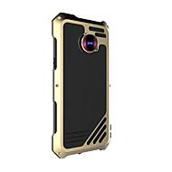 voor de Samsung Galaxy S7 rand S7 geval 3 in 1 lens shell schokbestendige hoes samsung s7