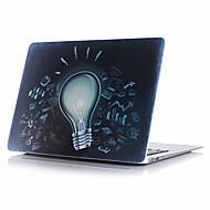 """Πλήρεις Θήκες πολυανθρακικό Case Cover για το 12"""" / 11,6"""" / 13.3 '' / 15.4 '' MacBook Pro / MacBook Air / Macbook / MacBook Pro με Retina"""