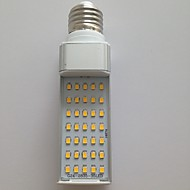 1PCS E27/G23/G24 35LED SMD2835  Warm White/White Decorative AC85-265V  LED Bi-pin Lights