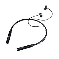 Neutrale Produkt HBS-850 Ohrhöhrer (im Gehörgang)ForMedia Player/Tablet PC / Handy / ComputerWithMit Mikrofon / DJ / Lautstärkeregler /