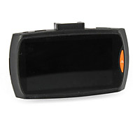 New Night Vision Wide-Angle HD 1080P Manufacturers Direct Driving Recorder