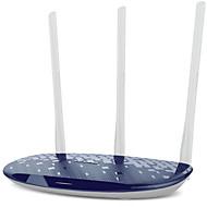 tp - link tl - wr886n husstand intelligent trådløs router wifi router 450 m væg konge