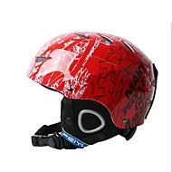 FEIYU 헬멧 여성용 남성용 아동 남여 공용 스포츠 스포츠 헬멧 눈 헬멧 CE EN 1077 스노우 스포츠 겨울 스포츠 스키 스노우보드