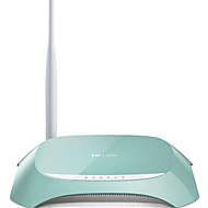 TL - wr742n 150 m router wireless