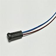 G4 LED Holder (12V, 20W, 20cm)